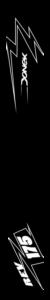 Rev 175