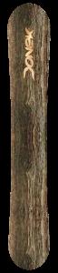 Hazelwood Wood