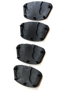 f2-damping-pads