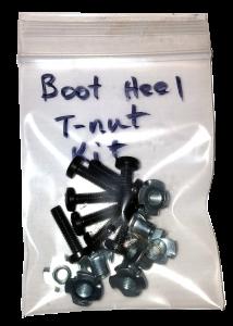boot_heel_t_nut