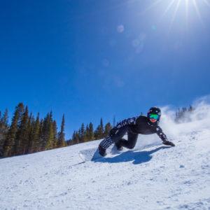 Custom Snowboards Donek Com Custom Snowboards